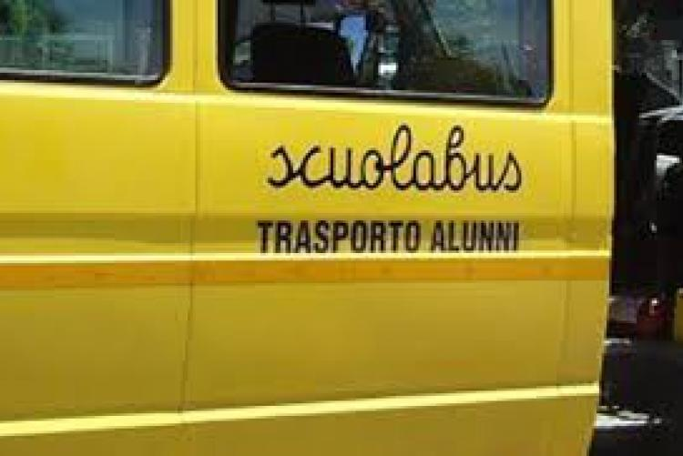 immagine scuolabus
